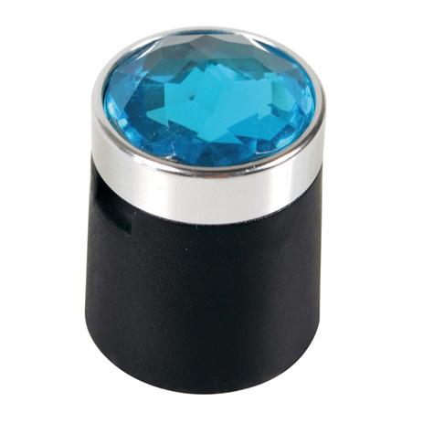Καπάκια Μπουλονιών 19mm Lampa L0223.3 Μπλε aytokinhto mhxanh troxoi diakosmhsh