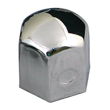 Καπάκια Μπουλονιών 19mm Lampa L0223.9 aytokinhto mhxanh troxoi diakosmhsh