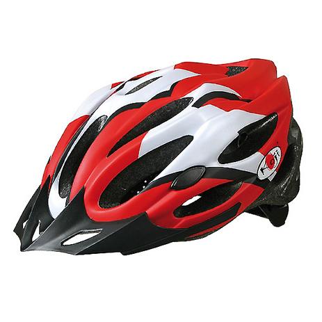Κράνος Ποδηλάτου Challenge Lampa 9406.3-LB Large paixnidia hobby podhlata kranh