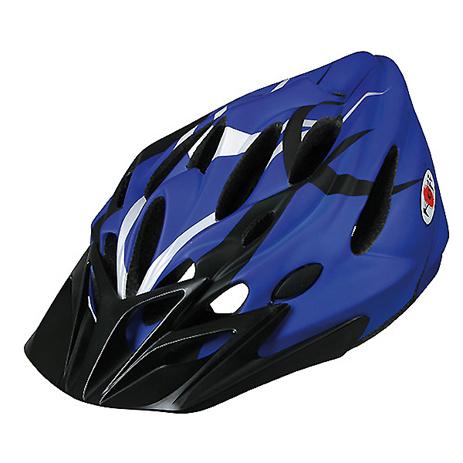 Κράνος Ποδηλάτου Pro-Race Lampa 9406.1-LB paixnidia hobby podhlata kranh