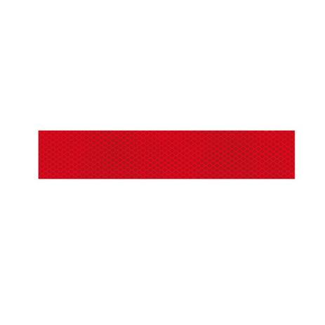 Ανακλαστική Ταινία 100x5cm Lampa L9888.8 Κόκκινη aytokinhto mhxanh ejoteriko forthgoy ajesoyar
