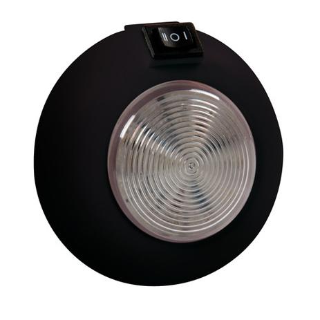 Εσωτερικό Φως Φορτηγού Lampa L9846.2 Λευκό aytokinhto mhxanh ejoteriko forthgoy diakosmhtika fota