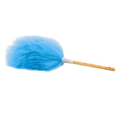 Ξεσκονιστήρι 35cm Lampa L3701.1 Μπλε aytokinhto mhxanh frontida aytokinhtoy boyrtses skoypakia