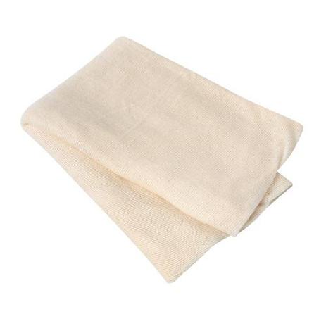 Πανί Καθαρισμού Βαμβακερό Cotton Club Lampa L3716.0 aytokinhto mhxanh frontida aytokinhtoy pania dermata