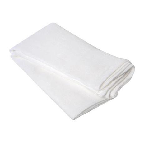 Πανί Καθαρισμού Βαμβακερό 70x70cm Cotton Club Lampa L3716.2 aytokinhto mhxanh frontida aytokinhtoy pania dermata