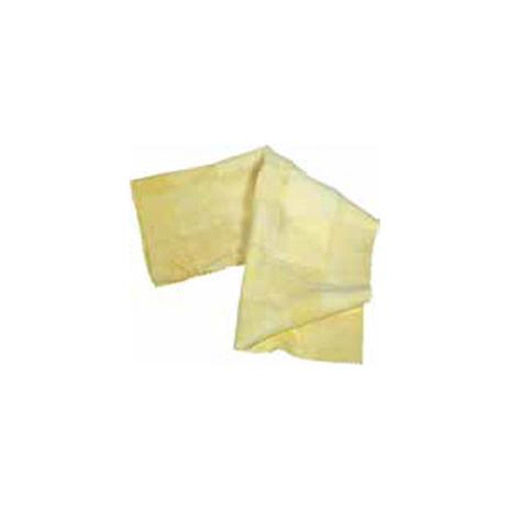 Δέρμα Chamois OtoTop 45622/Oto aytokinhto mhxanh frontida aytokinhtoy pania dermata