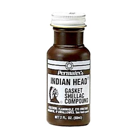 Φλαντζόκολλα Indian Head Permatex PMX.20539 59ml aytokinhto mhxanh frontida aytokinhtoy xhmika episkeyhs