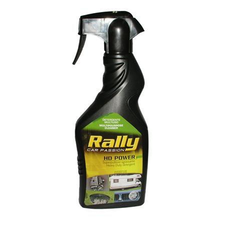 Καθαριστικό Γενικής Χρήσης Rally RA10192 400ml aytokinhto mhxanh frontida aytokinhtoy kauaristika