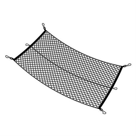 Δίχτυ Αποθήκευσης 80x50cm Lampa L6026.5 aytokinhto mhxanh esoteriko aytokinhtoy xoros aposkeyon
