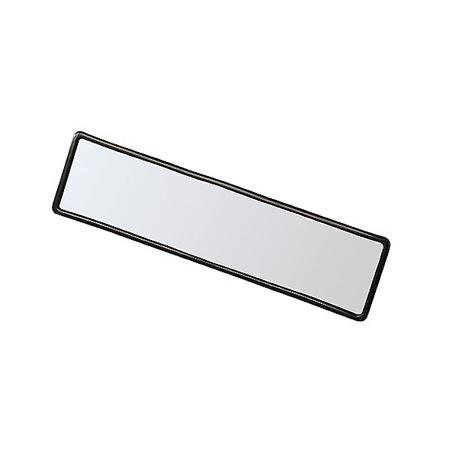 Εσωτερικός Καθρέπτης 260x67mm Lampa L6550.1 aytokinhto mhxanh esoteriko aytokinhtoy kaureftes