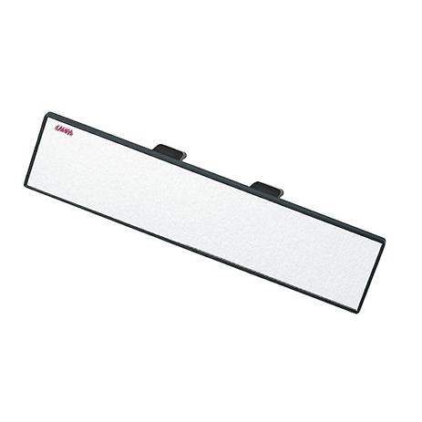 Εσωτερικός Καθρέπτης 300x65mm Lampa L6551.3 aytokinhto mhxanh esoteriko aytokinhtoy kaureftes
