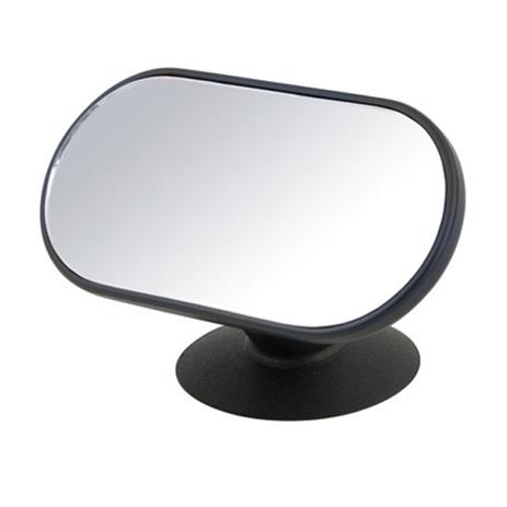 Εσωτερικός Καθρέπτης 120x60mm Lampa L6555.2 aytokinhto mhxanh esoteriko aytokinhtoy kaureftes
