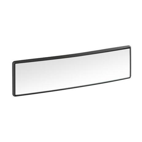 Εσωτερικός Καθρέπτης Κυρτός 240x65mm Convex Lampa L6549.6 aytokinhto mhxanh esoteriko aytokinhtoy kaureftes