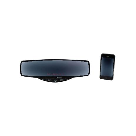 Εσωτερικός Καθρέπτης Bluetooth Handsfree OtoTop 97001/OTO aytokinhto mhxanh esoteriko aytokinhtoy kaureftes
