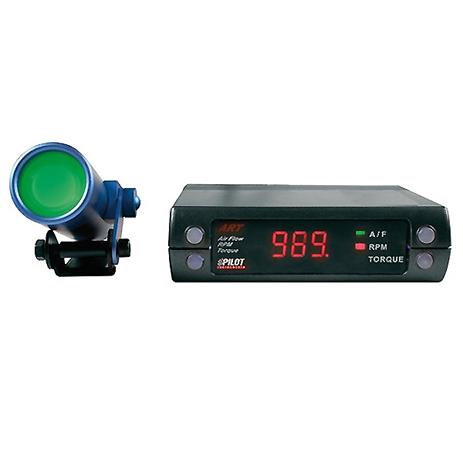 Turbo Timer-Στροφόμετρο Lampa ΟΡΓ/1030.0 aytokinhto mhxanh esoteriko aytokinhtoy organa metrhshs