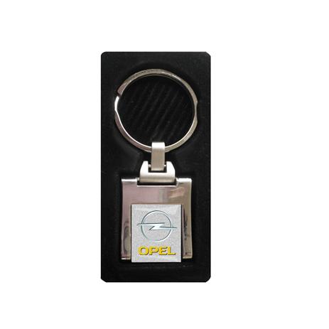 Μπρελόκ Κλειδιών Opel με Καπάκια Βαλβίδας Americat ΜΠΡΕΛ.OPEL3