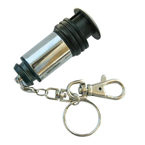Μπρελόκ Κλειδιών Αναπτήρας με Led Lampa L7207.3 aytokinhto mhxanh esoteriko aytokinhtoy mprelok