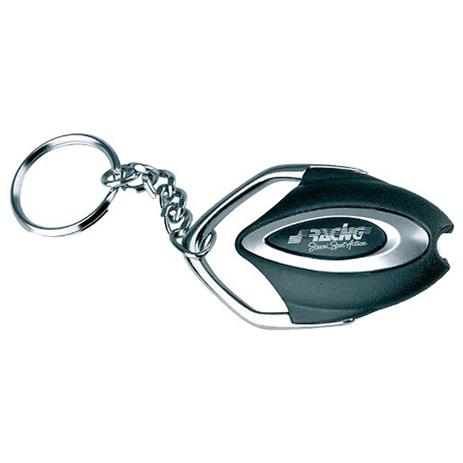 Μπρελόκ Κλειδιών Spider-X Simoni Racing SRKR/SP aytokinhto mhxanh esoteriko aytokinhtoy mprelok
