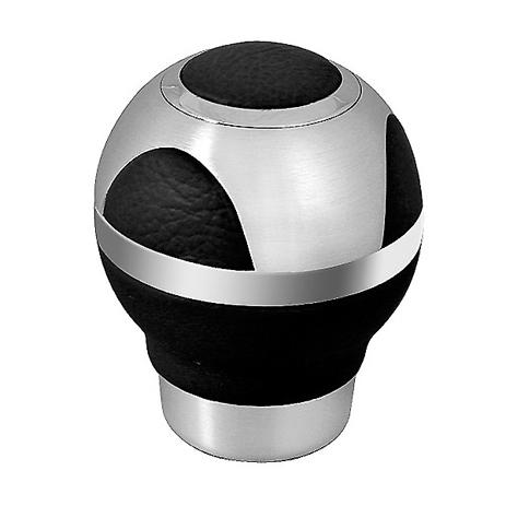 Λεβιές Ταχύτητας Globe Lampa L0009.6 aytokinhto mhxanh taxythtes xeirofreno lebiedes taxythton
