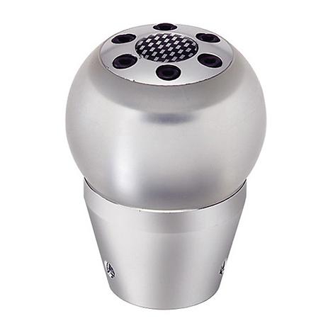 Λεβιές Ταχύτητας Φωτιζόμενος Lampa L0018.0 aytokinhto mhxanh taxythtes xeirofreno lebiedes taxythton