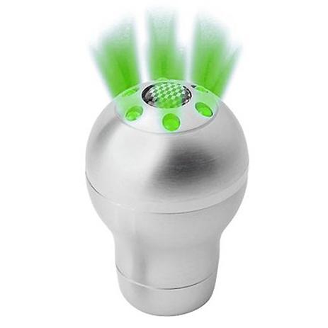 Λεβιές Ταχύτητας Φωτιζόμενος Lampa L0018.7 aytokinhto mhxanh taxythtes xeirofreno lebiedes taxythton