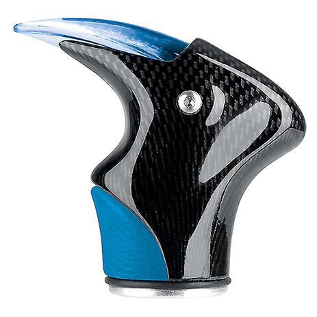 Λεβιές Ταχύτητας Graffio Simoni Racing SRGRK/A Μπλε aytokinhto mhxanh taxythtes xeirofreno lebiedes taxythton