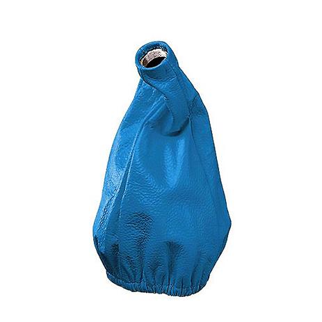 Φούσκα Ταχύτητας Βιδωτή Lampa L0501.5 Μπλε aytokinhto mhxanh taxythtes xeirofreno foyskes taxythton