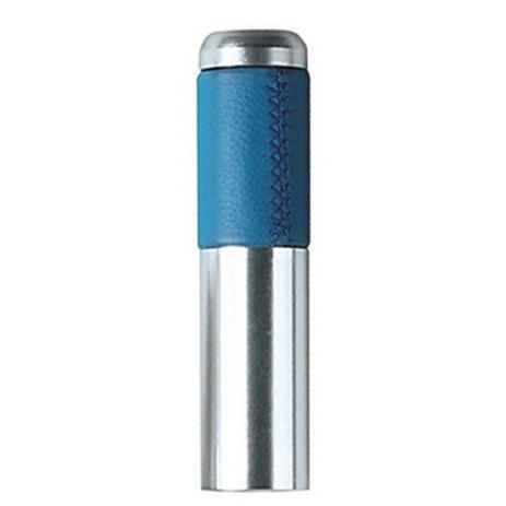 Λεβιές Χειροφρένου Lampa L0506.5 Μπλε aytokinhto mhxanh taxythtes xeirofreno lebiedes xeirofrenoy