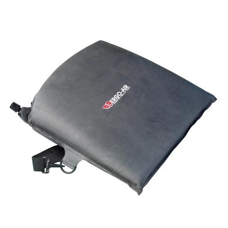Μαξιλάρι Καθίσματος Ergo-Air 2 Lampa L7239.2