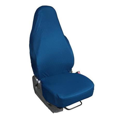 Κάλυμμα Καθίσματος Easy Cover Lampa L5323.6 Μπλε, 1τμχ aytokinhto mhxanh esoteriko aytokinhtoy kalymmata aytokinhtoy