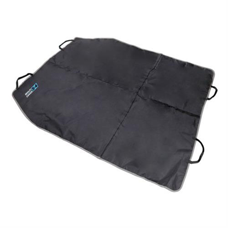 Προστατευτικό Καθίσματος Multi-Cover S4 Lampa L5324.5 aytokinhto mhxanh esoteriko aytokinhtoy kalymmata aytokinhtoy