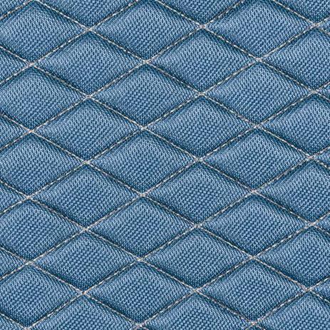 Πλατοκαθίσματα Cover-Tech Fabric Lampa L5453.0 Γαλάζιο/Μπεζ, 2τμχ aytokinhto mhxanh esoteriko aytokinhtoy platokauismata