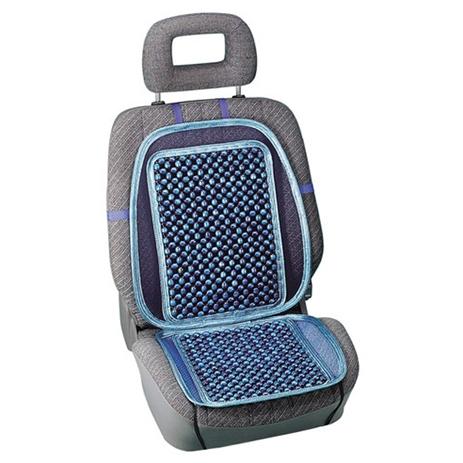 Πλατοκάθισμα Relax Plus Lampa L5430.6 Μπλε, 1τμχ aytokinhto mhxanh esoteriko aytokinhtoy platokauismata