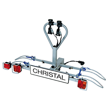 Βάση Ποδηλάτου Κοτσαδόρου Christal Lampa 6037.2-LB aytokinhto mhxanh mpares mpagkazieres baseis podhlatoy
