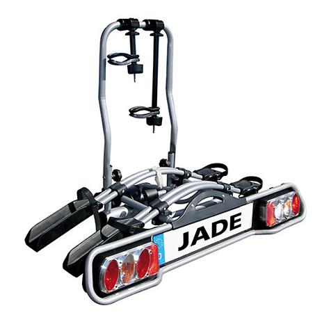 Βάση Ποδηλάτου Κοτσαδόρου Jade Lampa ΧΕ.LB6037.0 aytokinhto mhxanh mpares mpagkazieres baseis podhlatoy