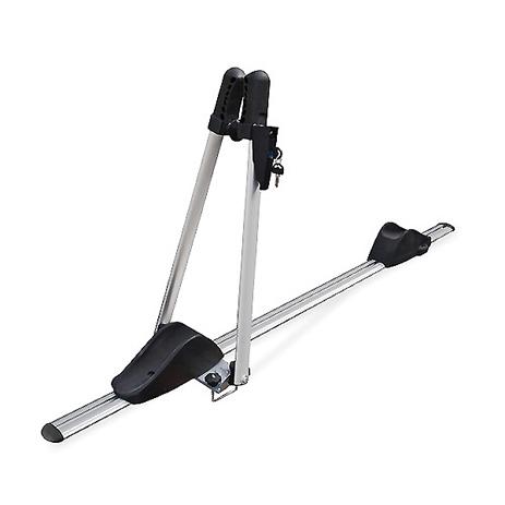 Βάση Ποδηλάτου Οροφής Portex Lampa ΧΕ.LB6036.8 aytokinhto mhxanh mpares mpagkazieres baseis podhlatoy