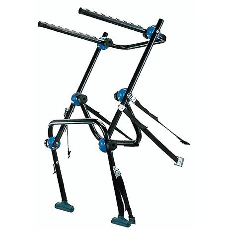 Βάση Ποδηλάτου Αυτοκινήτου Lampa 6036.0-LB aytokinhto mhxanh mpares mpagkazieres baseis podhlatoy