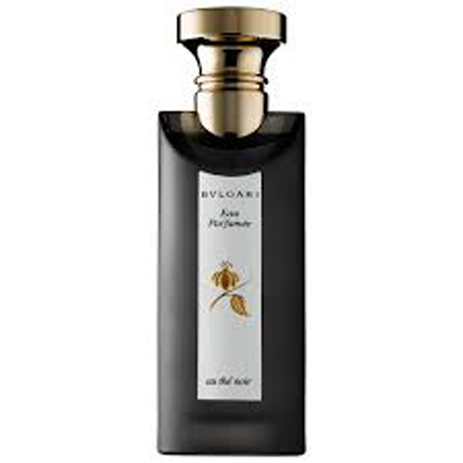 Bvlgari Eau Parfumee Au the Noir Eau de Cologne 75ml fashion365 aromata andrika aromata