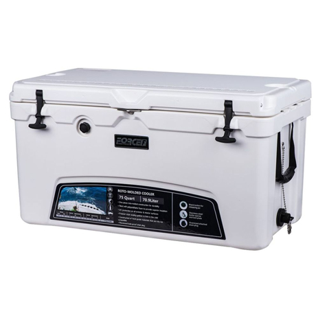 Ισοθερμικό Ψυγείο Force Max Frost 75 (MF100-75)