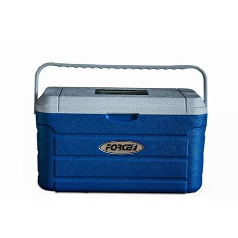 Ισοθερμικό Ψυγείο Force Evo 20lt με Αφρό Πολυουρεθάνης (E100-020) khpos outdoor camping epoxiaka camping cygeia