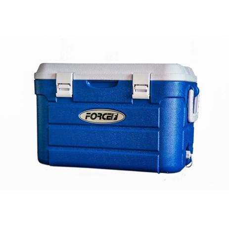 Ισοθερμικό Ψυγείο Force Evo 30lt με Αφρό Πολυουρεθάνης (E100-030) khpos outdoor camping epoxiaka camping cygeia