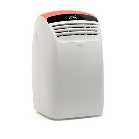 Φορητό Κλιματιστικό Olimpia Splendid Dolceclima 10 Hp hlektrikes syskeyes texnologia klimatismos uermansh aircondition