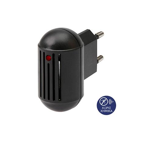 Ηλεκτρικές Συσκευές - Εντομοαπωθητικά
