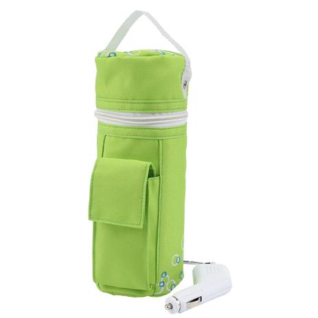 Φορητός Θερμαντήρας Μπιμπερό Olympia BS 13 Πράσινος khpos outdoor camping epoxiaka camping uermos