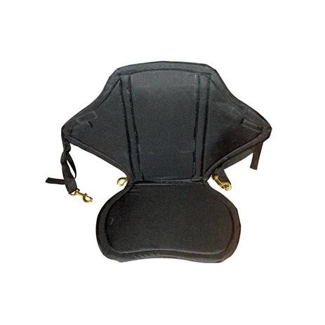 Κάθισμα Gobo Deluxe (0500-0200) khpos outdoor camping ualassia spor ajesoyar