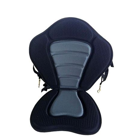 Κάθισμα Κανό / Καγιάκ Gobo Super Deluxe (0500-0900) khpos outdoor camping ualassia spor ajesoyar