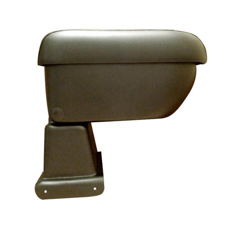 Τεμπέλης Αυτοκινήτου Seat Toledo II 3/99-11/04 Cik AR.SE.1006/CK aytokinhto mhxanh esoteriko aytokinhtoy tempelhdes mpratsoy