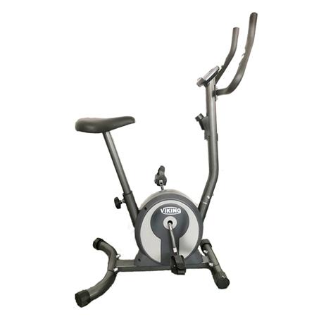 Μαγνητικό Ποδήλατο Viking Starlet paixnidia hobby organa gymnastikhs podhlata
