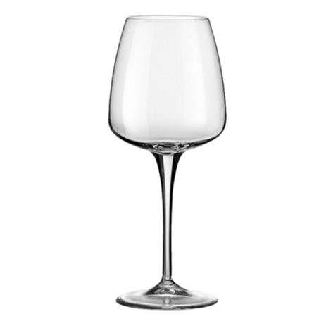 Ποτήρι Aurum Cal Vino Rosso 52cl Bormioli Rocco 504180841-12/6 Σετ 6τμχ