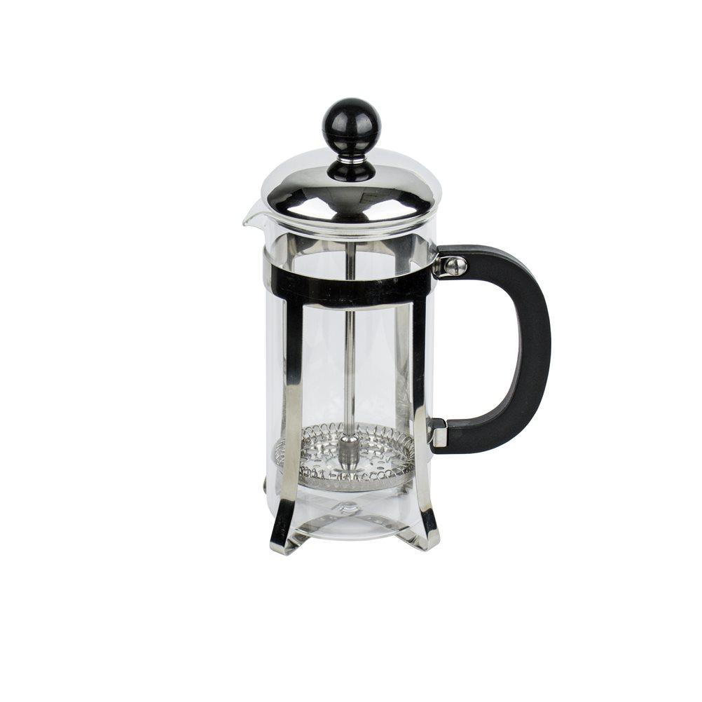 Ηλεκτρικές Συσκευές - Καφετιέρες